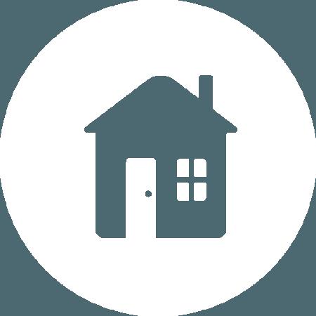 Zoning-Residential